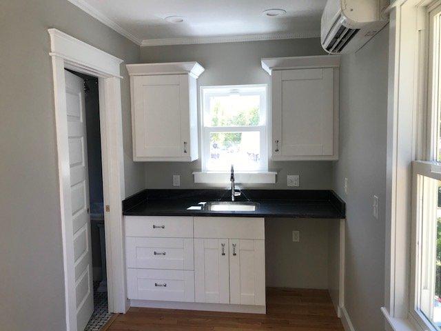 South Tampa - Bathroom Remodeling - Koster Konstruction