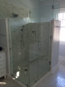 Image of a Bayshore Remodeling Job in Tampa
